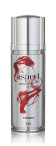 ASPECT DR -  EXFOLIATOR 30ML - Exquisite Laser Clinic