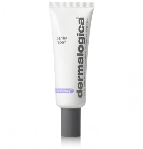 Dermalogica - Barrier Repair