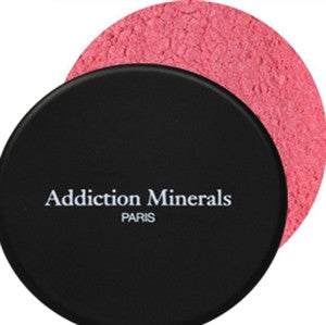 ADDICTION MINERALS - ROYAL FLUSH BLUSHER - Exquisite Laser Clinic