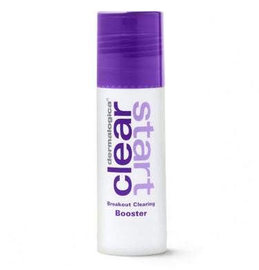 Dermalogica - Breakout Clearing Booster