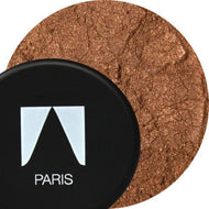 Addiction Minerals Eyeshadow/Bronzer -