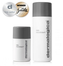 Load image into Gallery viewer, Dermalogica - 3 Best Sellers Bundle