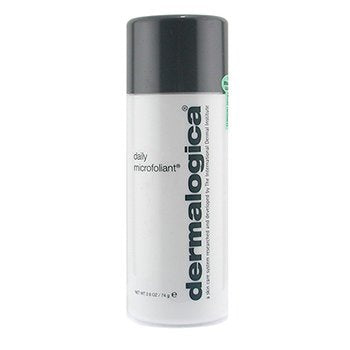 Dermalogica - Daily Microfoliant 74g