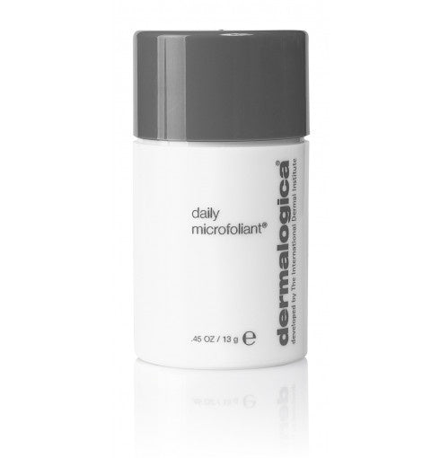 Dermalogica - Daily Microfoliant Travel Size 13g