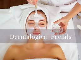 Dermalogica - Inclinic Facial Treatment GIFT VOUCHER