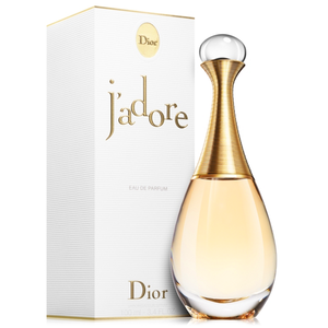 J'adore by Christian Dior 100ml EDP for Women