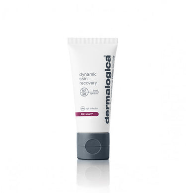 Dermalogica - Dynamic Skin Recovery SPF50 Travel Size 12ml