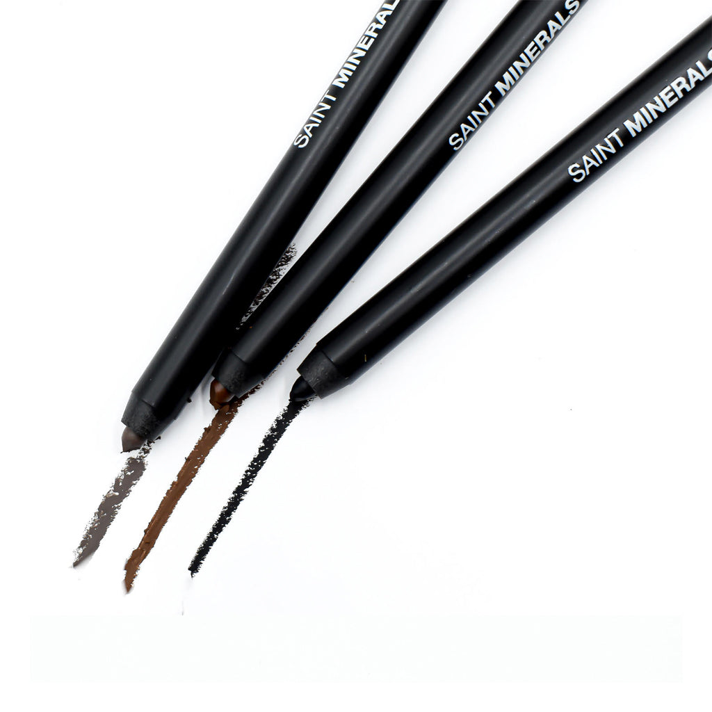 Saint Minerals - Eyeliner Pencil