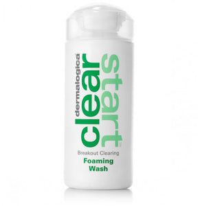 Dermalogica - Breakout Clearing Foaming Wash