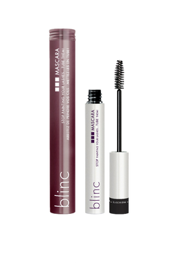 BLINC Mascara - Black - Exquisite Laser Clinic