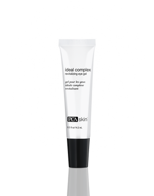 PCA - Ideal Complex® Revitalizing Eye Gel