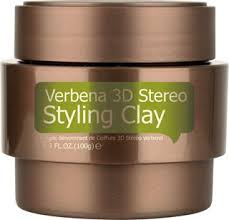 Angel En Provence - 3D Stereo Styling Clay 100g