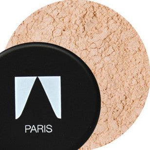 ADDICTION MINERALS - COUTURE EYESHADOW (MATTE)