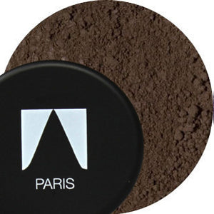 ADDICTION MINERALS - ESPRESSO EYESHADOW (MATTE) - Exquisite Laser Clinic