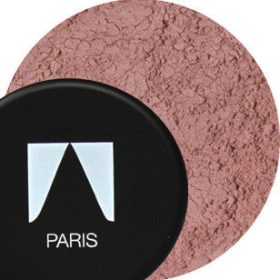 ADDICTION MINERALS - RECOVERY EYESHADOW (MATTE)