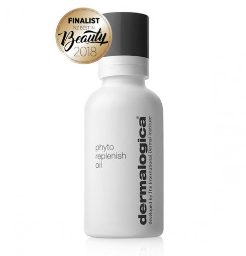 Dermalogica - Phyto Replenish Oil