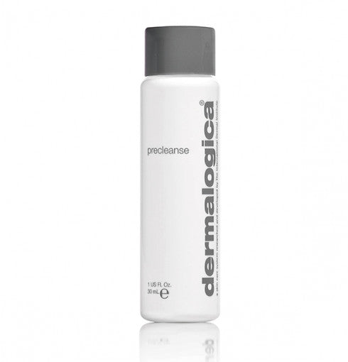Dermalogica - PreCleanse Travel Size 30ml