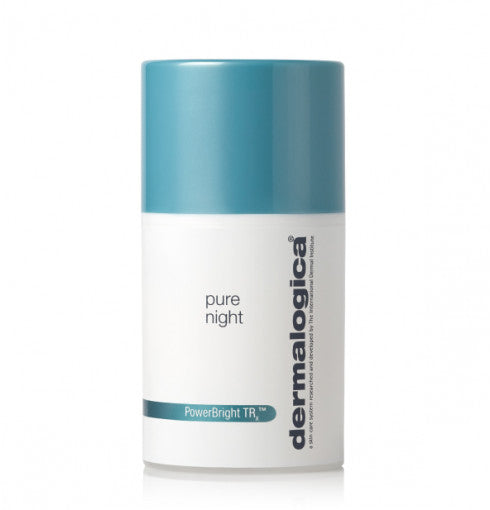 Dermalogica - Pure Night