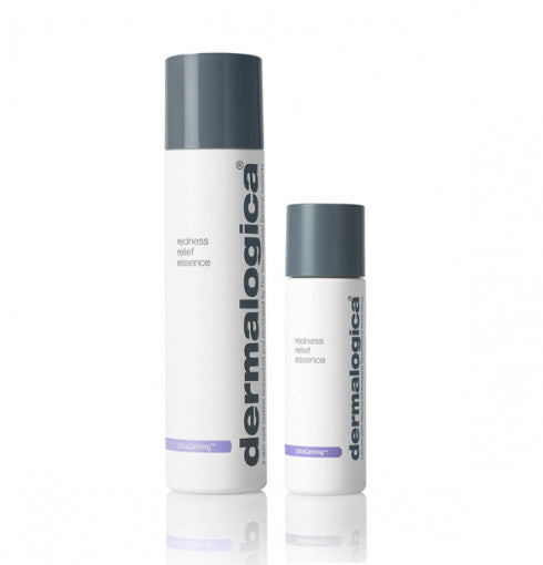 Dermalogica - Redness Relief Essence