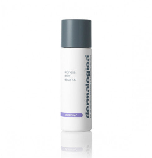 Dermalogica - Redness Relief Essence Travel Size 50ml