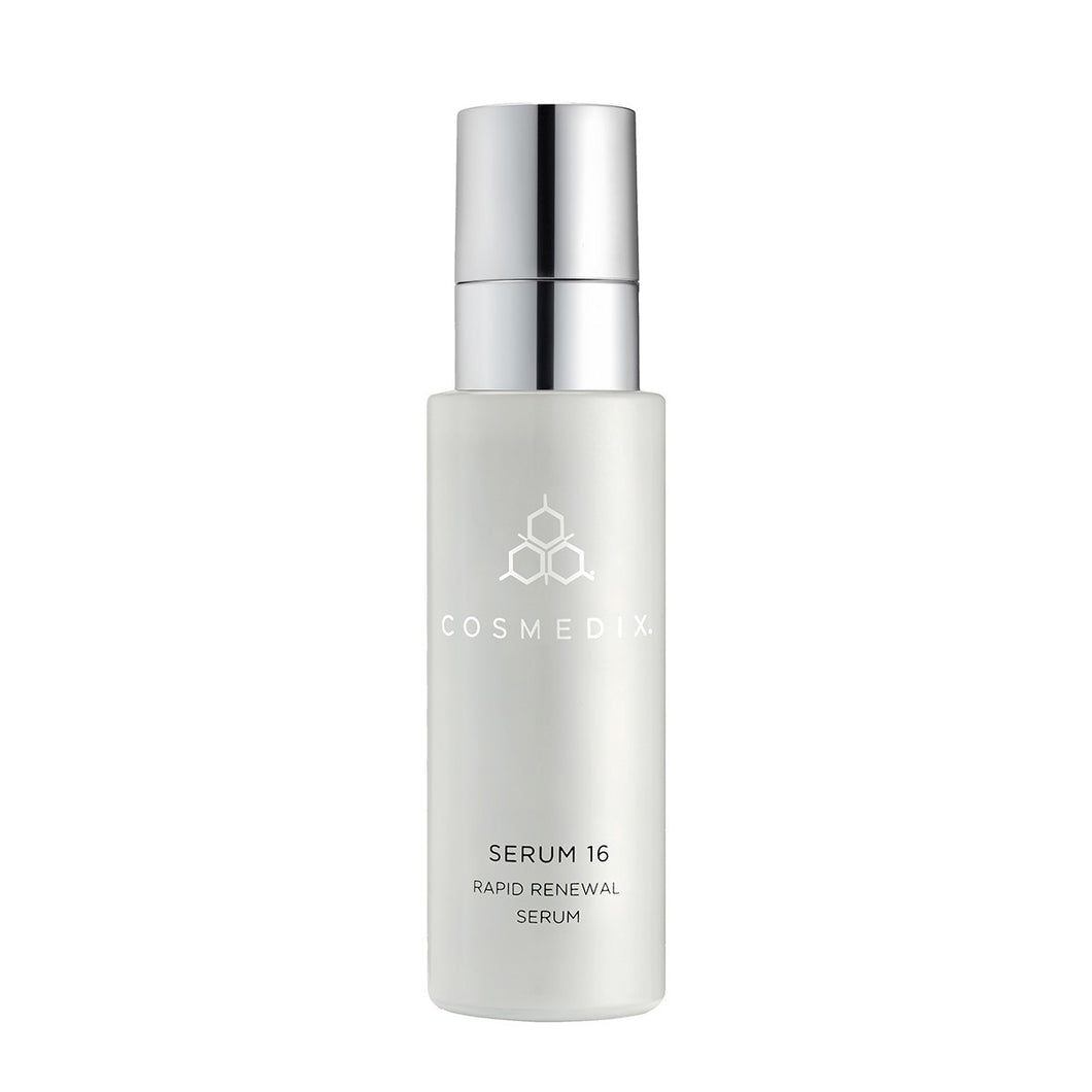 COSMEDIX - SERUM 16 30ML - Exquisite Laser Clinic