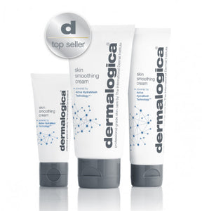 Dermalogica - 3 Best Sellers Bundle