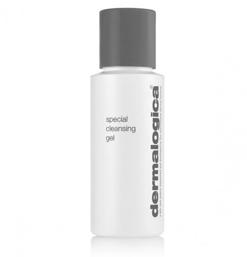 Dermalogica - Special Cleansing Gel Travel Size 50ml