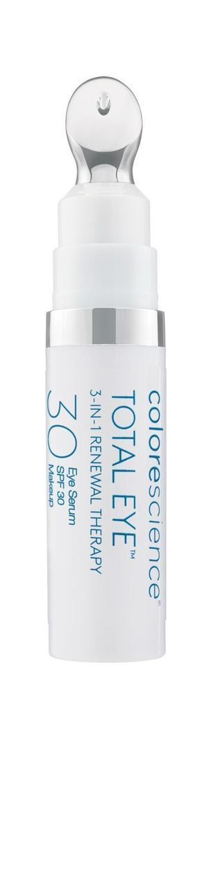 Colorscience - Total Eye 3-in-1 Renewal Therapy SPF 30 - Exquisite Laser Clinic