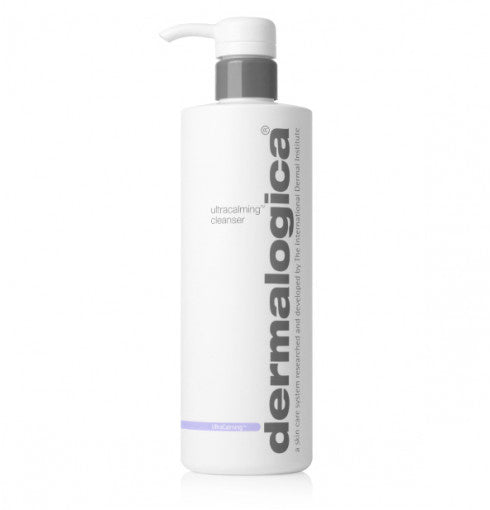 Dermalogica - UltraCalming Cleanser 500ml