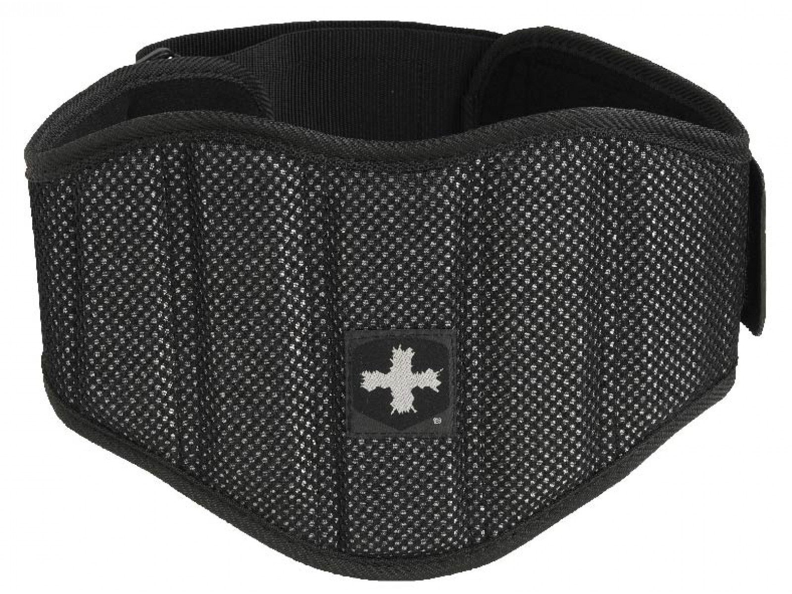 "7.5"" Firm Fit Contour Belt"