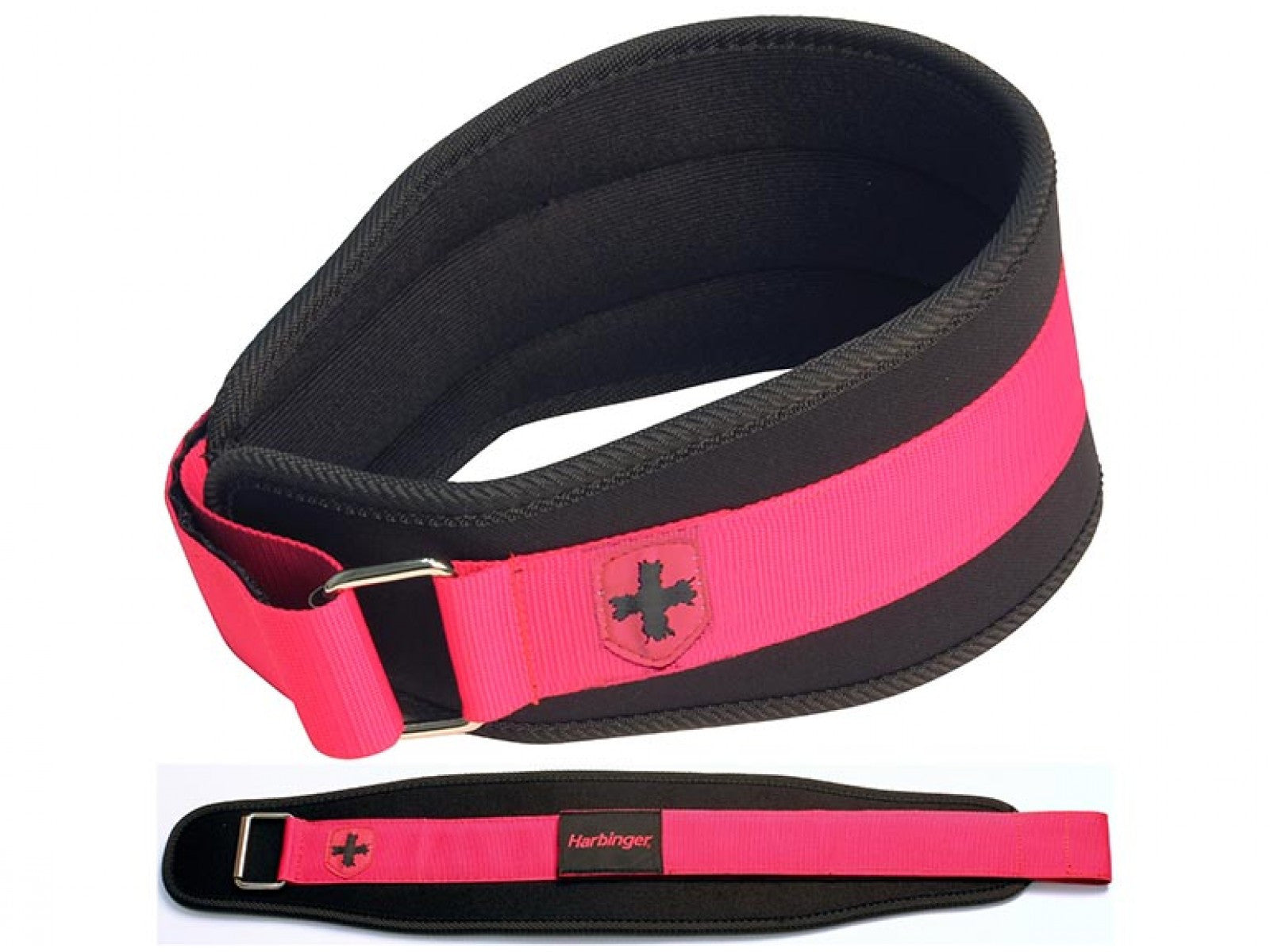 "Women's 5"" Foam Core Belt"