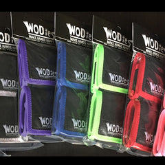 Woddies- Workout glove