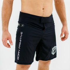 WOD SHORTS FOR HIGH-INTENSITY FITNESS, HIIT TRAINING, CROSSFIT®, AND POWERLIFTING.