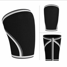 Knee sleeves (Pair)