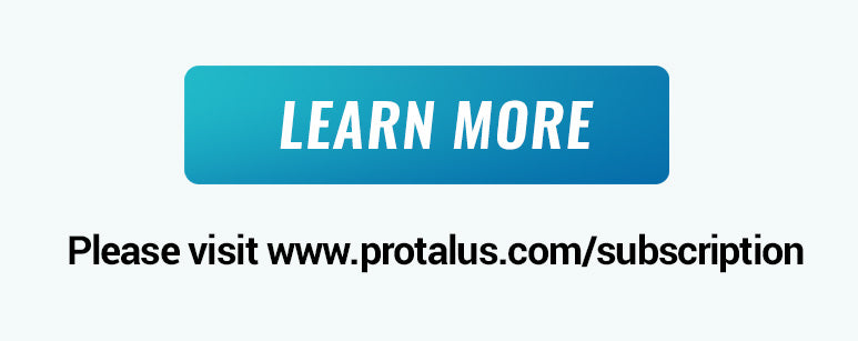 Protalus Subscription