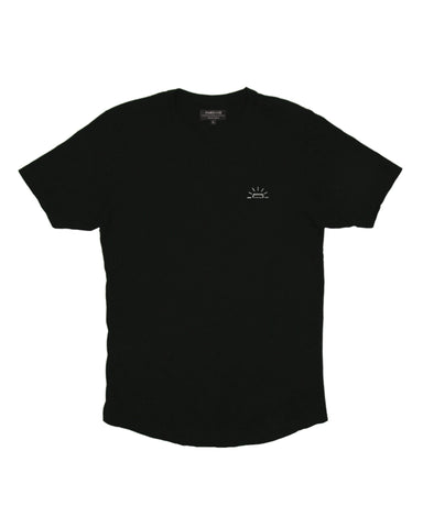 Fortune Skate Tee