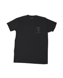 Black Dragon Tee
