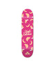Skate Kitchen x Fortune 'Banana Party' Board (PRP)