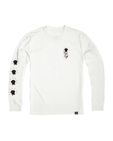 Lantern Long Sleeve