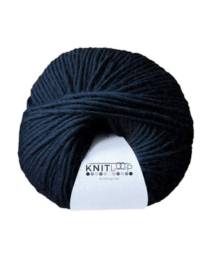 100% SWEET SHEEP