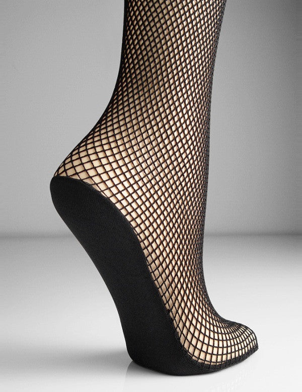86a154d5bacd6 Professional Fishnet Seamless Tights 3000 – Euro Glam Dance Boutique