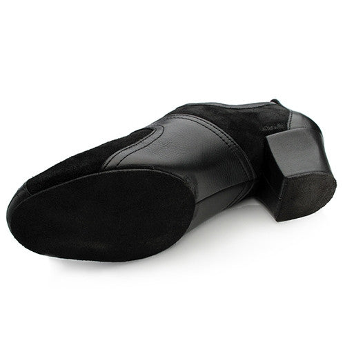 Practice Dance Shoes, Model 410 Breeze