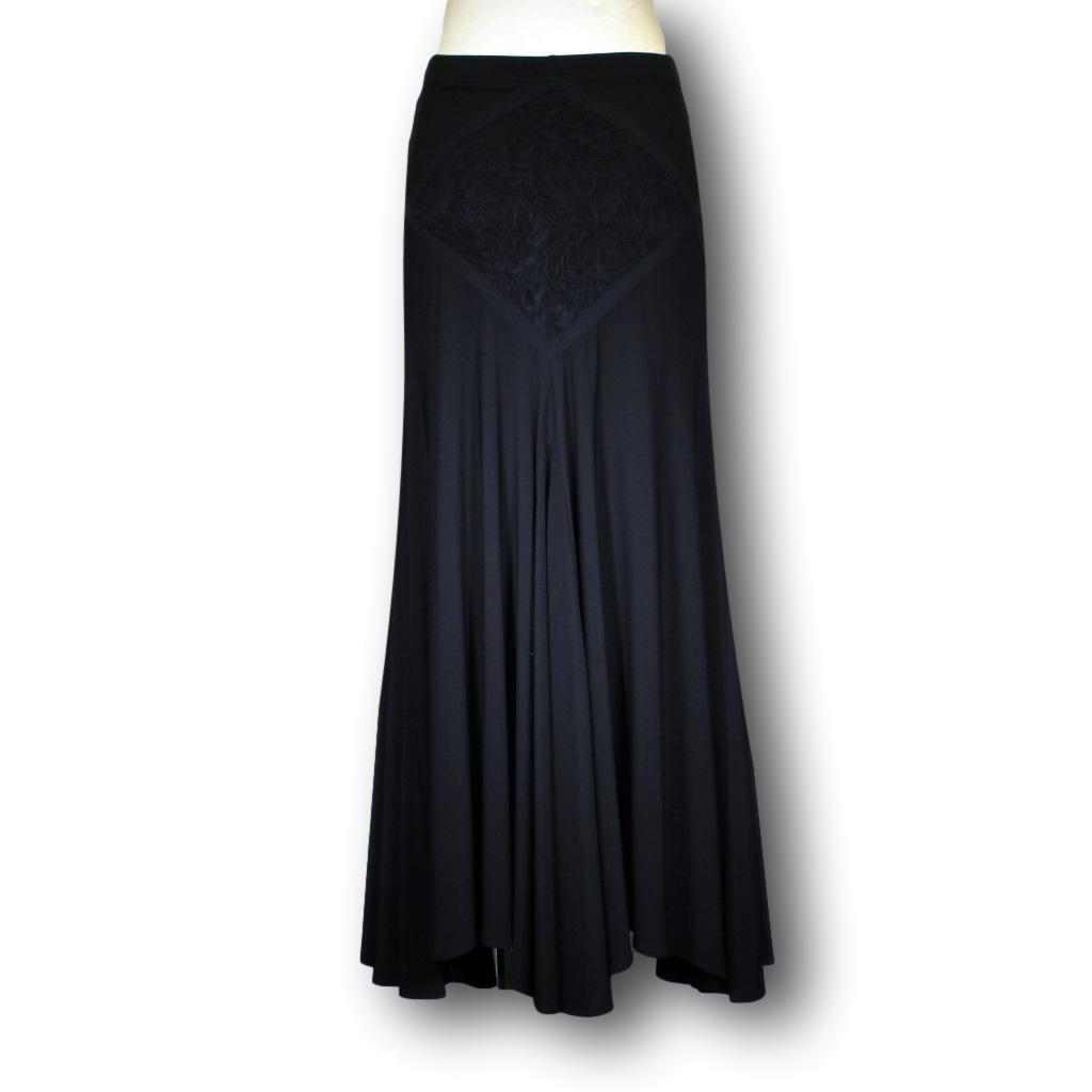 Women's Standard Skirt US-158