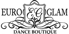 Euro Glam Dance Boutique