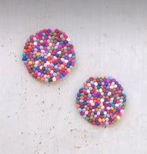 Gum Ball Home Decor
