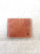 Manly Man's Wallet