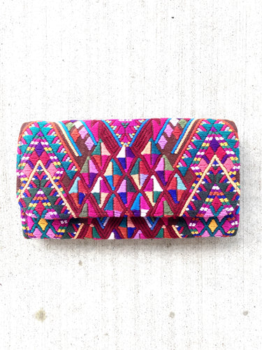 Kaleidoscope Wallet