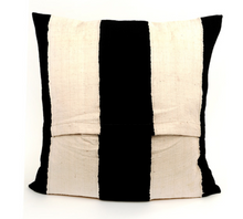 Striped Pillow