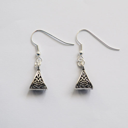 Arizona Dangle Earrings