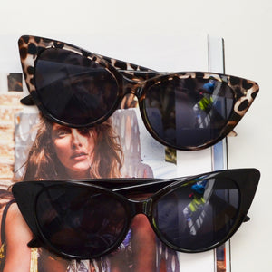 6b2561d756f3 Sunglasses – Page 3 – Drenched In Jewels
